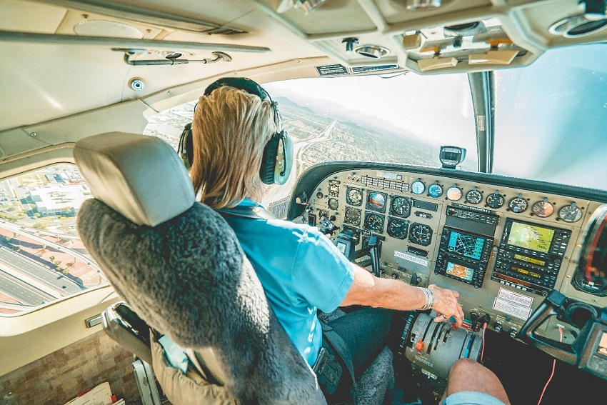 protection plans against  aviation accidents